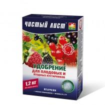 Ч.Л.1,2 кг для Плодово-Ягідних