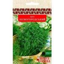 Кріп Лісногородський (20 г)