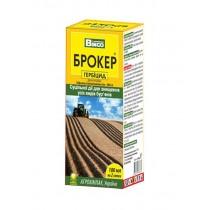 Брокер 1л