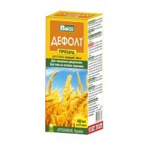 Дефолт для пшениці 100мл
