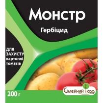 Монстр 200г