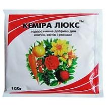 ЯраNPK Ferticare 14-11-25 + 2Mg + MЕ (Кеміра)  100г