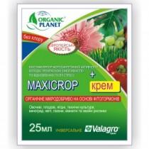 Maxicrop  plus  25мл