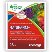 Radifarm plus 25мл