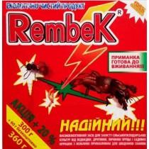 Рембек 360г