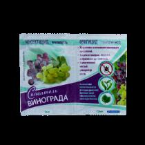 Спасатель винограда 3мл+12мл