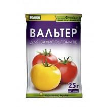 Вальтер для томатів 25г